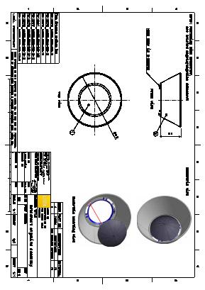 FC13973_ANGELINA-RZ-S image